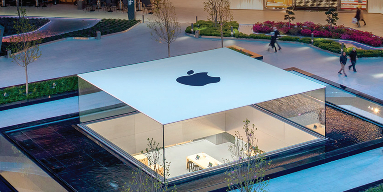 ampitheatre-apple-2